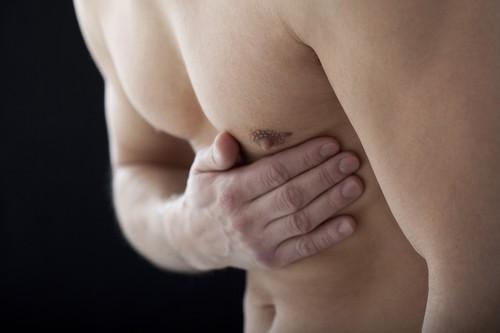 Rib Pain | Osteopathy | Surrey Hills
