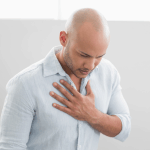 Rib Pain   Chest Pain   Osteopathy Mont Albert
