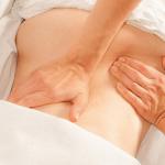 Massage | BalwynNorth | Myotherapy