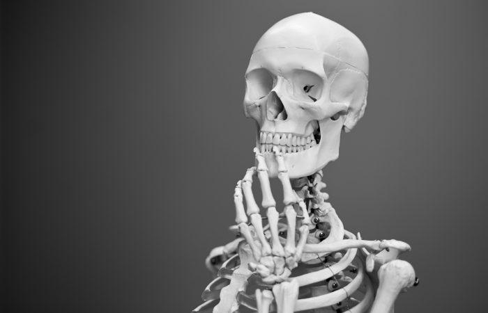 Posture | Ergonomics | Ivanhoe