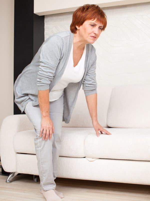 Arthritis   Chronic Pain   Balwyn   Kew