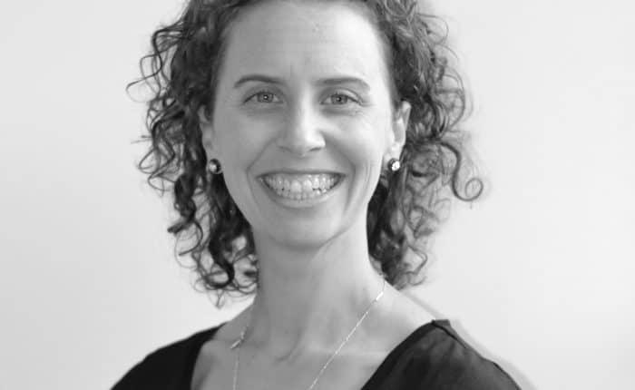 Katie Willy   Osteopathy   Craniosacral   Anatomy in Motion
