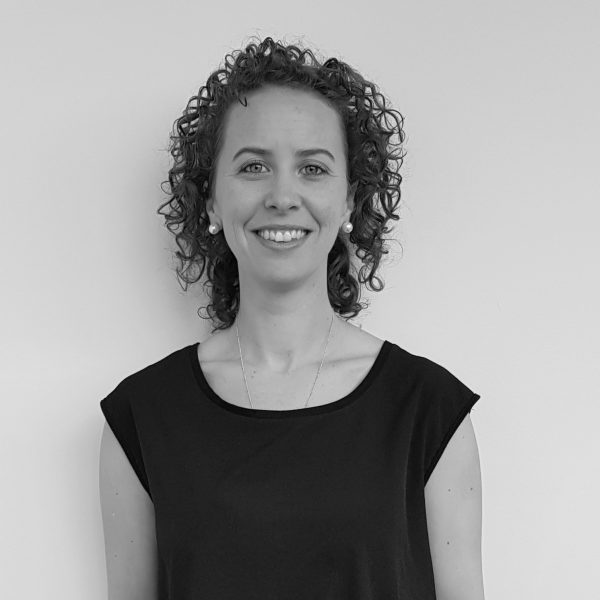 Katie Willy | Osteopath | Balwyn North