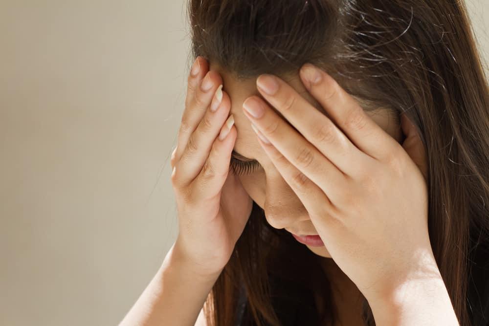 Migraine | Osteopathy | Treatment