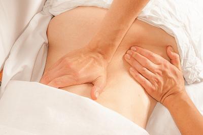 Massage   BalwynNorth   Myotherapy