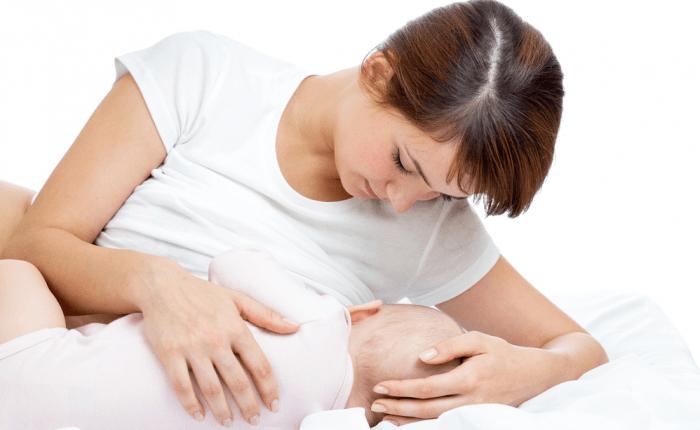 Mastitis   Blocked duct   Osteopathy   Kew