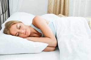 Pillow | Neck Pain | Surrey Hills
