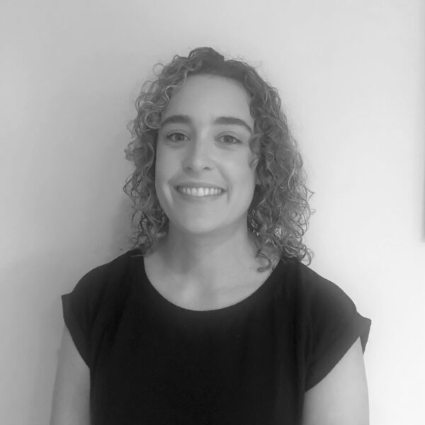 Dr Celeste Codemo | Osteopath Balwyn