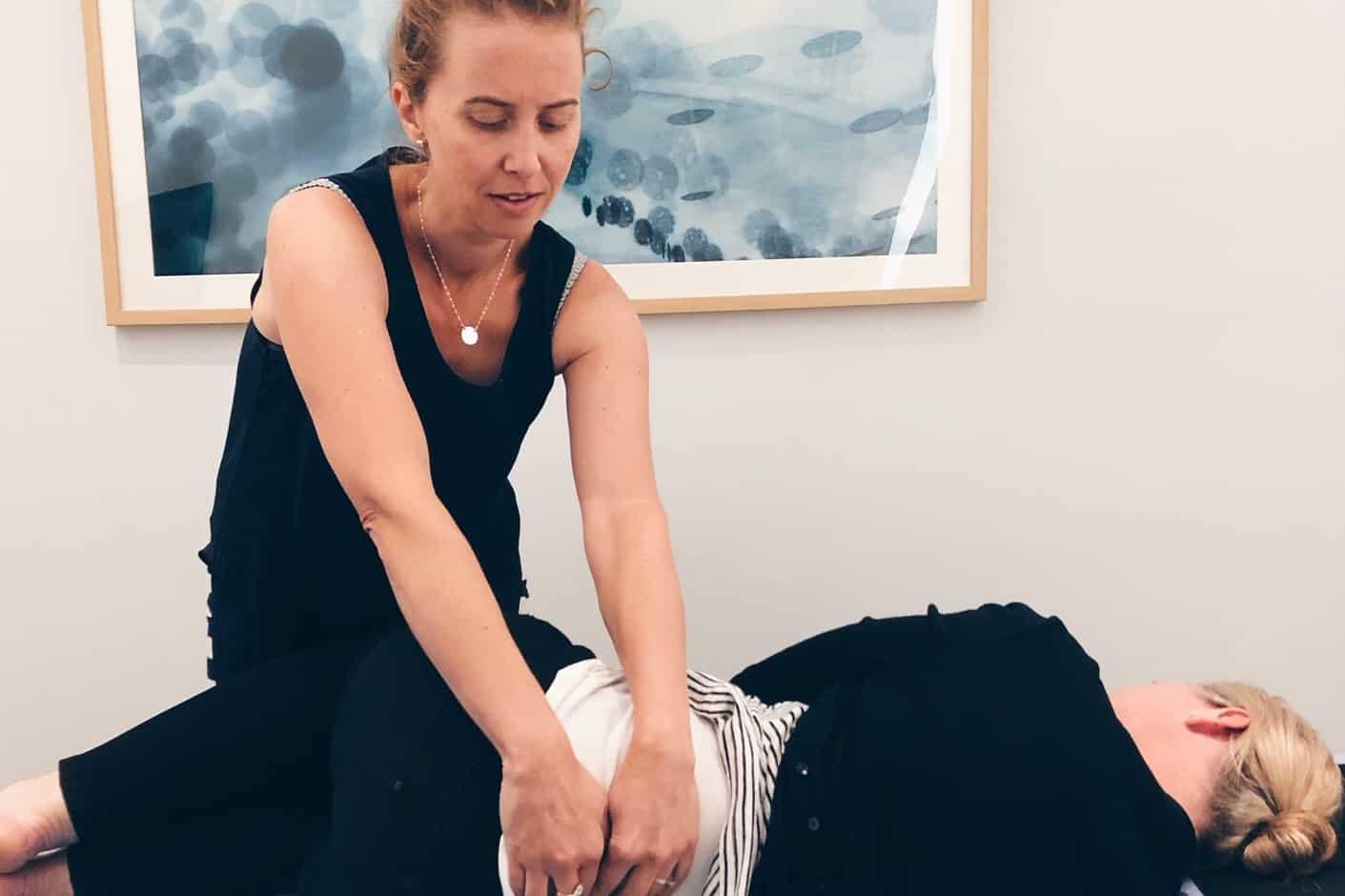 osteopathy | Balwyn North Osteopathy | osteopath
