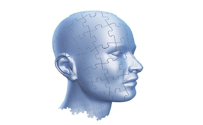 cranial | craniosacral therapy | Cranial Osteopathy