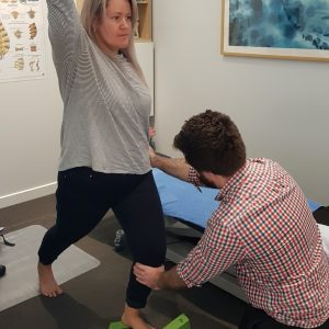 Anatomy in Motion | Balwyn | Osteopaths