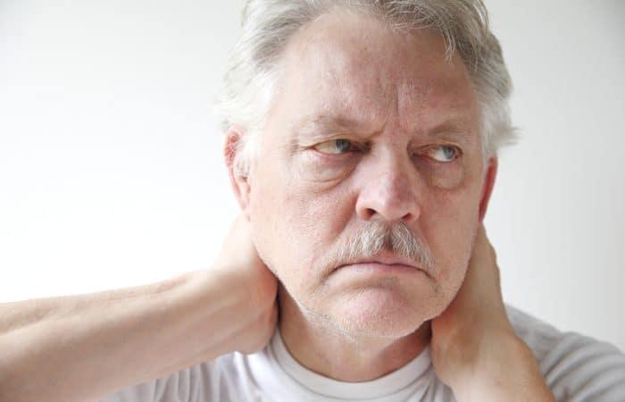 wear and tear   arthritis   osteopathy balwyn