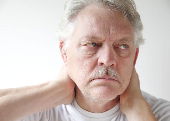 wear and tear | arthritis | osteopathy balwyn