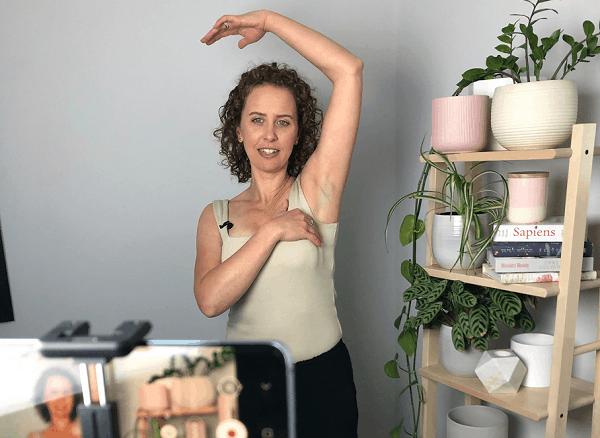 Your Two Jugs | treat Mastitis | Mastitis Massage