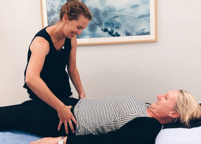 pelvic alignment | rotated pelvis | pelvis imbalance