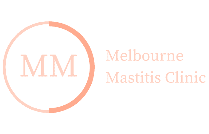 Mastitis | Blocked duct | engorgement