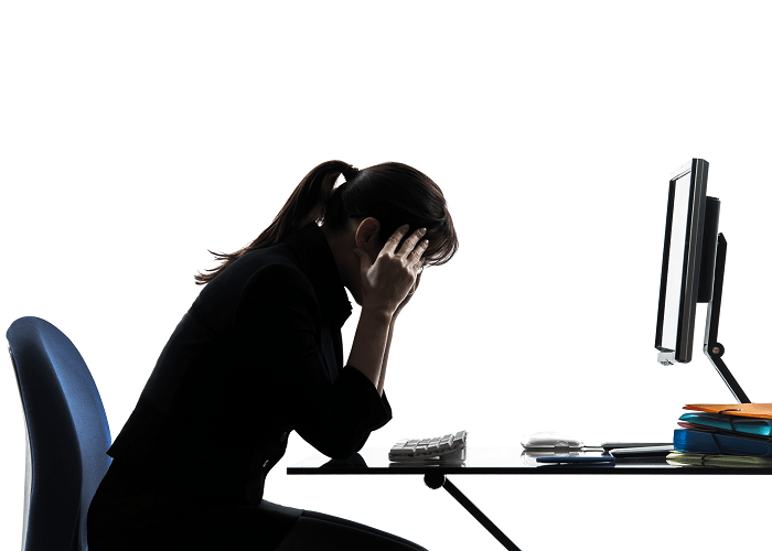 recurrent headaches | recurrent migraine