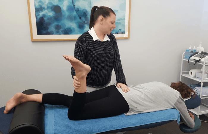 osteopathy treatment |osteopath Balwyn