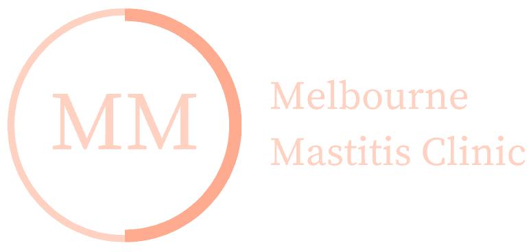Mastitis Melbourne