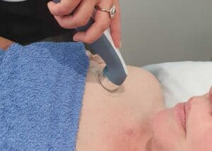 mastitis treatment   mastitis ultrasound