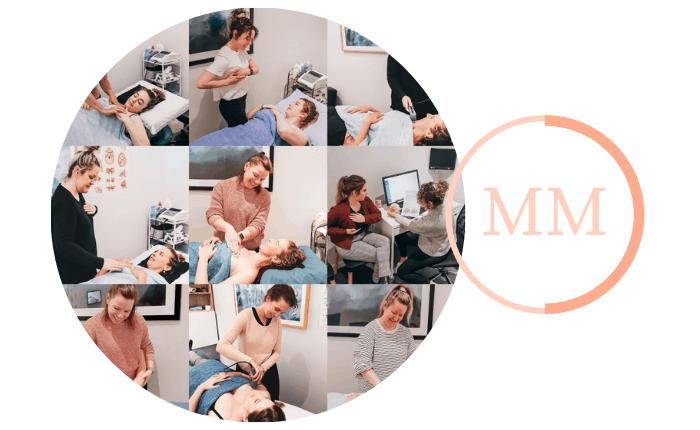 Mastitis Treatment | blocked duct treatment