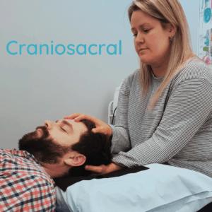 cranial osteopathy | cranial melbourne